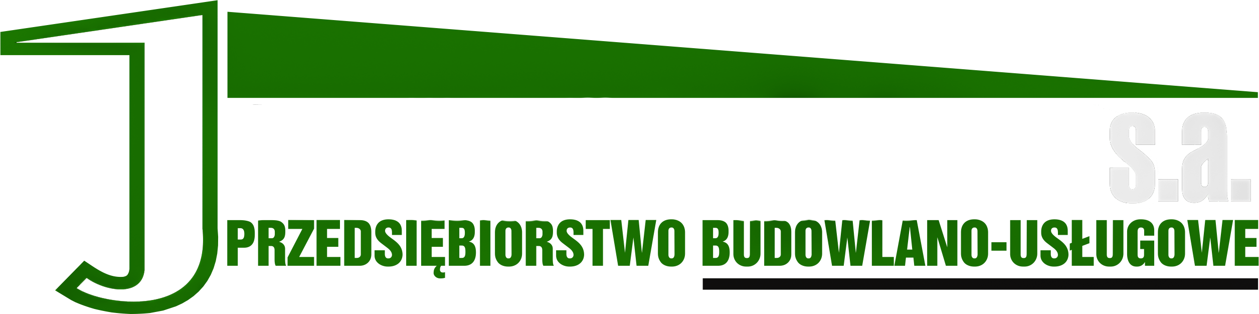 Jedynka Deweloper Szczecin Mieszkania Akwarelowa